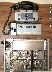 GNUPhone