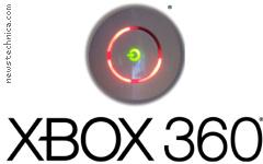 XBox 360 DOA Logo