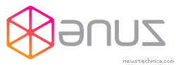 "Microsoft Zune ""Anus"" logo"