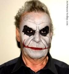 Joker Fritzl