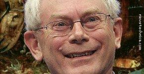 Herman van Rompuy in Hell