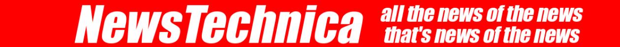 NewsTechnica