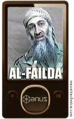 al-Failda