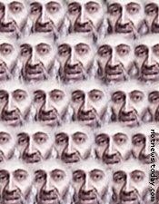 Multi-Osama