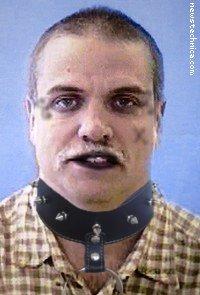 George Sodini, Goth Killer